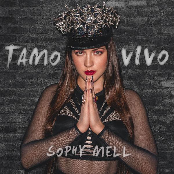 TAMO VIVO | Sophy Mell